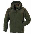 Lovska jakna Pinewood PRO XTREME