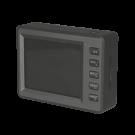 Yukon MPR Mobile Player Recorder