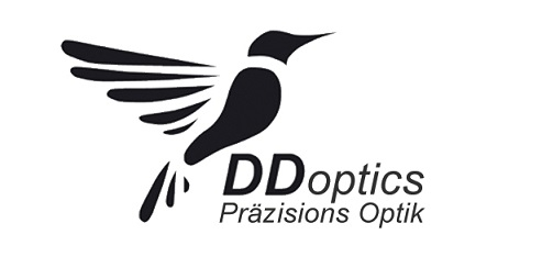 DDoptics Sight