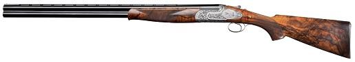 Puške šibrenice