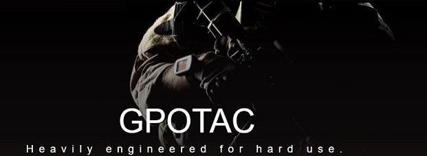 GPOTAC