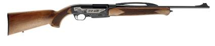Polavtomatske puške risanice IMPACT NT