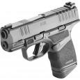 Pištola HS H11 9x19