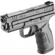 Pištola HS-9 4.0 G2 9x19
