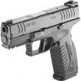 Pištola HS19 3.8 9x19
