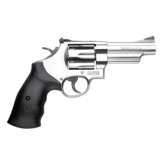 Revolver SMITH&WESSON 629 44 Mag