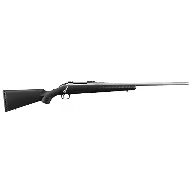 RUGER AMERICAN RIFLE ALL-WEATHER .30-06, .308Win