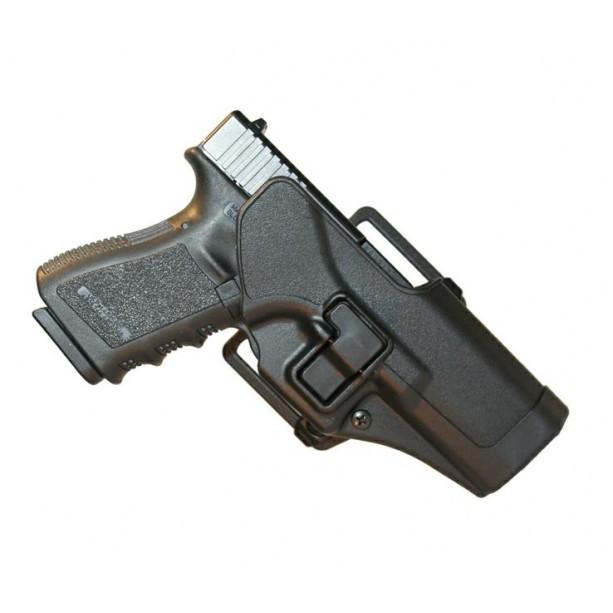 Blackhawk SERPA CQC Glock 17, 22