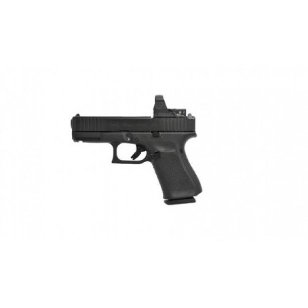 Pištola GLOCK 19 Gen5 MOS FS