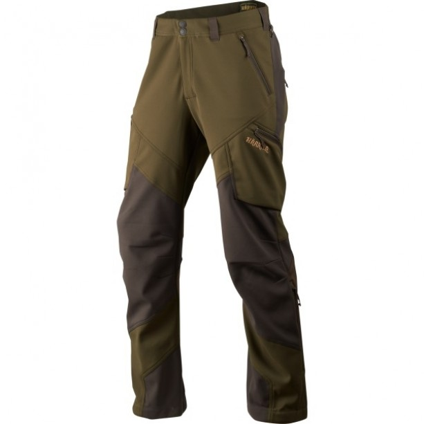 Härkila Lagan trousers