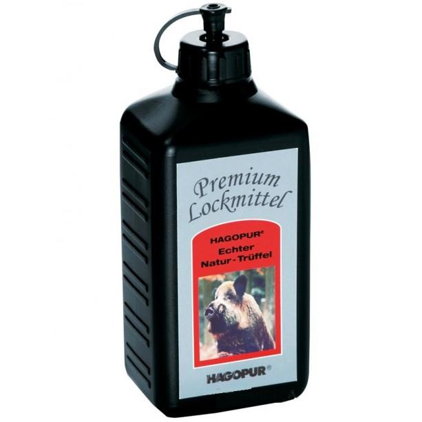 Sredstvo za privabljanje divjih prašičev - aroma TARTUFOV