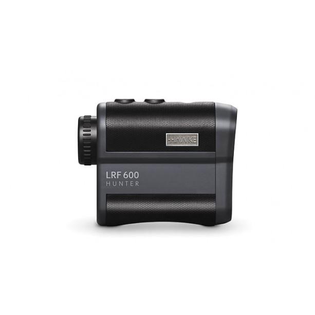 Hawke Laser Range Finder 600 HUNTER