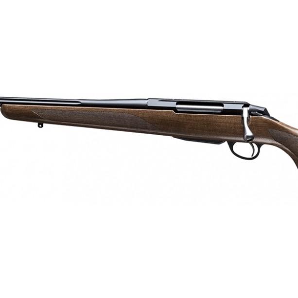 Repetirna puška TIKKA T3x Hunter Fluted