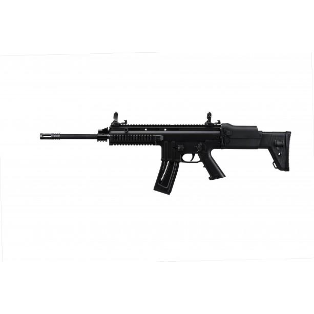Puška ISSC MK22