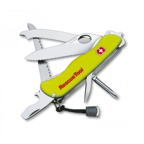 Victorinox  Swiss Tool, 3.0323.N