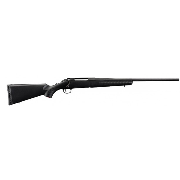Ruger American 30-06, .308 Win, .270Win, .243