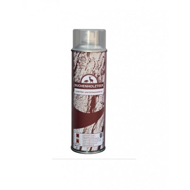 Sredstvo za privabljanje Divj. prašičev, Spray 500ml