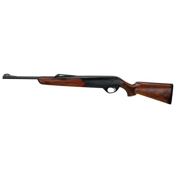 Polavtomatska puška Merkel SR1 Standard