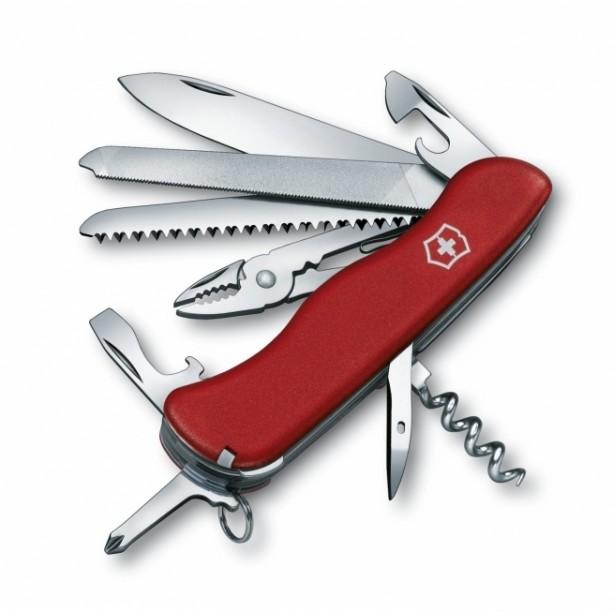Nož Victorinox TRADESMAN 0.9053