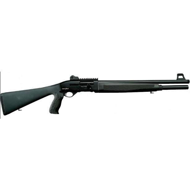 Polavtomatska puška šibrenica VERTAC RS A2- Verney Carron