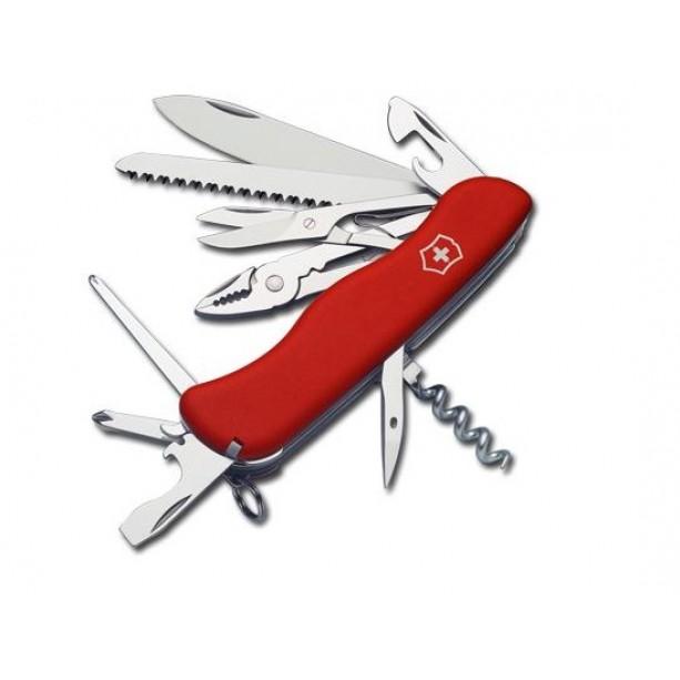 nož Victorinox - Hercules