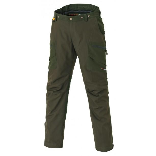 Lovske hlače Pinewood PRO XTREME