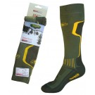 "Nogavice THERMOLITE SOCKS ""FULL"""