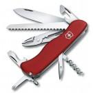 nož Victorinox Atlas 0.9033