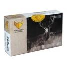 Fox ammunition .308Win 10,7g