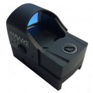 Optična pika Hawke Reflex Sight AUTO BRIGHTNESS