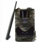 Samodejna kamera Boly Guard SG880MK- 18M  HD, slika na zahtevo