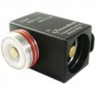 Adapter EXTREMEBEAM, 90 stopinj, za  svetilko XT8