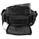 Strelska torba Expert Range bag Nc Star
