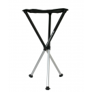 Trinožni stolček - Walkstool Comfort XXL 75cm
