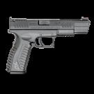 """Pištola XDM-9 5,25"""" 9x19"""