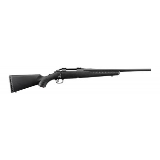 RUGER AMERICAN RIFLE® COMPACT .308Win
