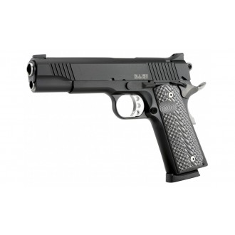 BUL 1911 Government Black