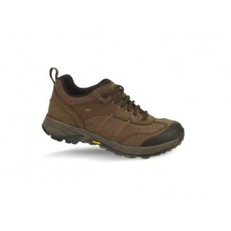 Čevlji Alpina VANTAGE II kvalitete št 39
