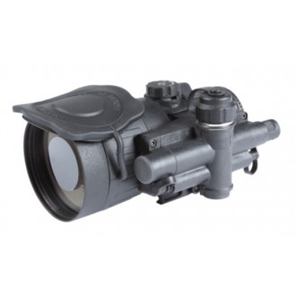 Nočna optika, nastavek Armasight CO-X-SDi MG
