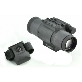 Nočna optika, nastavek Armasight  CO-Mini-HDi Gen 2+