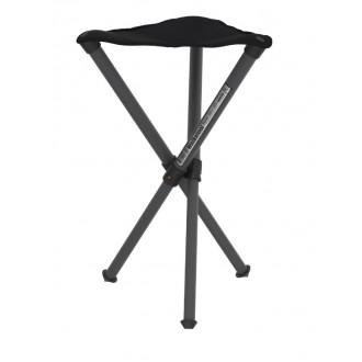 Trinožni stolček - Walkstool 60cm