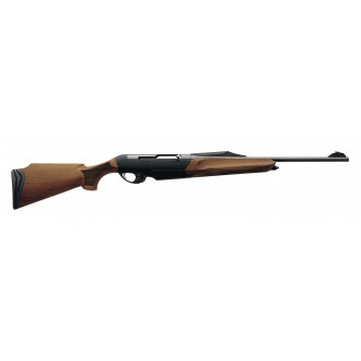 Polavtomatska puška BENELLI  Argo-E Standard