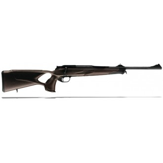 Blaser R8 Professional Success Leder
