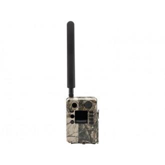 Boly Guard kamera BG310-M, 4G -18M, 32GB SD, 2x18650 2200mah