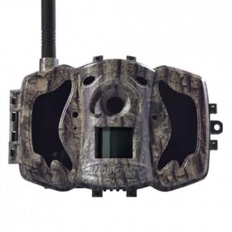 Boly Guard kamera MG984G, 4G -36M HD