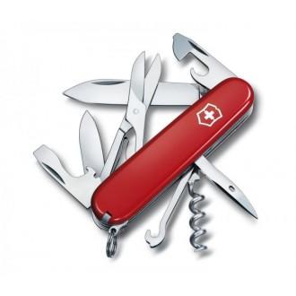 nož Victorinox  Climber, 1.3703