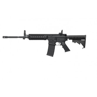 COLT DEFENSE M4 DEVGRU TEAM 6 5.56x45mm