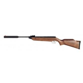 Zračna puška Cometa 220 Compact 5,5mm
