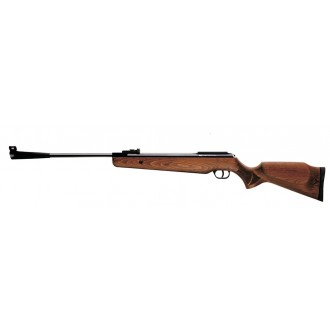 Zračna puška 6,35 mm Cometa Fenix 400 Compact