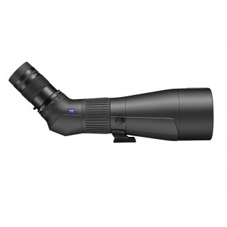 ZEISS Conquest Gavia 30-60x85